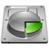 AOMEI Partition Assistant Windows 8.1
